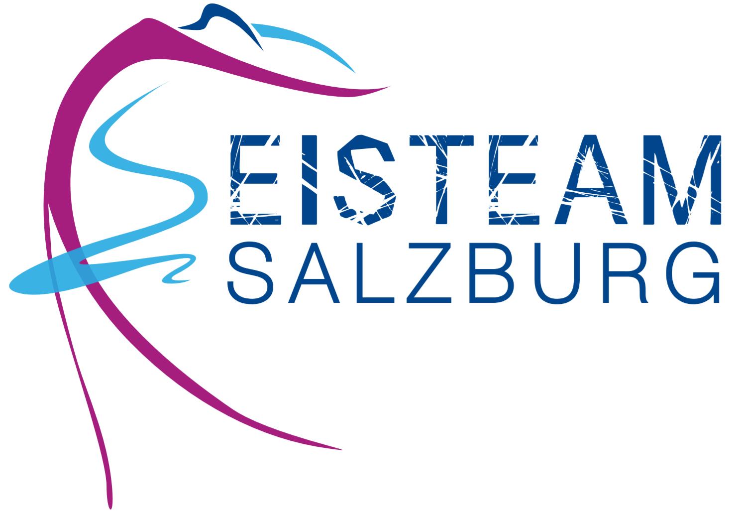 Eisteam Salzburg