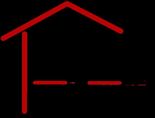 LAKschool Logo